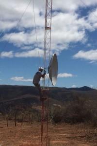 implantacao sinal de celular zonas rurais de jacaraci 02