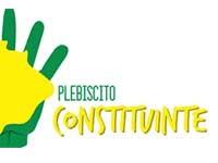 plebiscito-mini