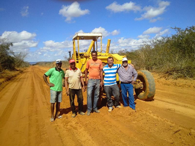 recuperacao estrada cacule condeuba (3)