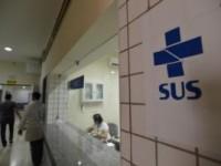 O Sistema Único de Saúde surgiu a partir do estabelecimento da saúde como direito do cidadão na Constituição de 1988 (Marcello Casal Jr./Agência Brasil)