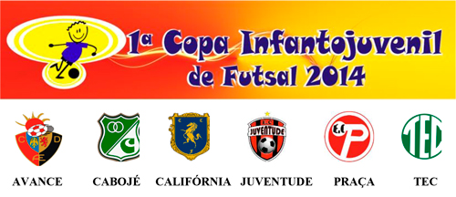 1-copa-infantojuvenil-futsal-condeuba