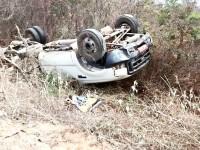 acidente condeuba trevo 03-10 (1)