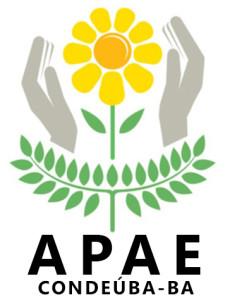 apae-condeuba