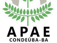 apae-condeuba-mini