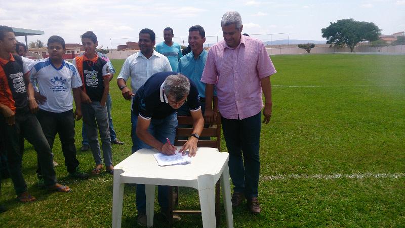 assinatura autorizacao obras iluminacao estadio condeuba (2)