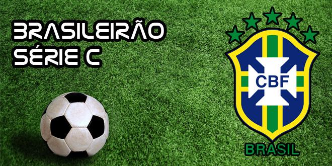 brasileiraoseriec