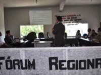 forum regional mpf corrupcao 01