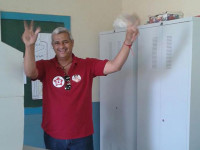 prefeito-guto-condeuba-votando