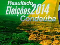resultado-eleicoes-2014-condeuba-mini