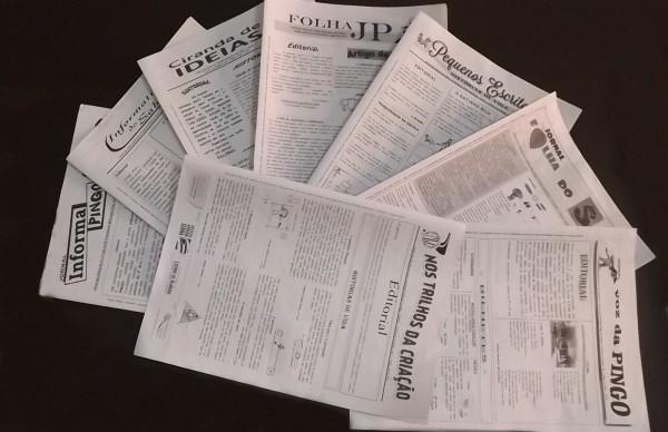 A-Jornal-3-600x388