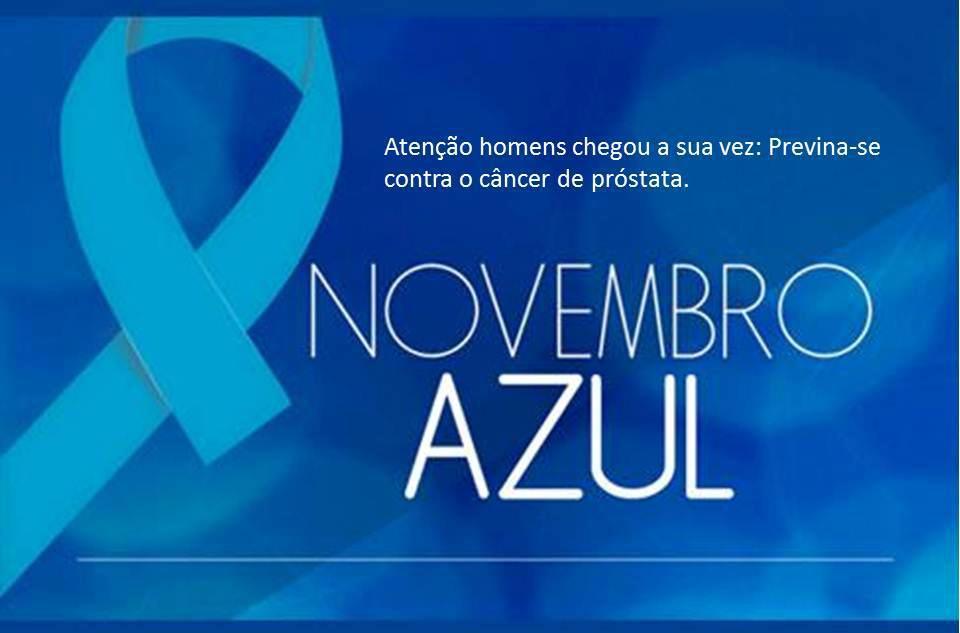 Novembro-Azul-3