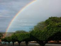 arco-iris em condeuba 13-11-14 (3)