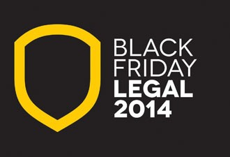 black_friday_legal_selo-201
