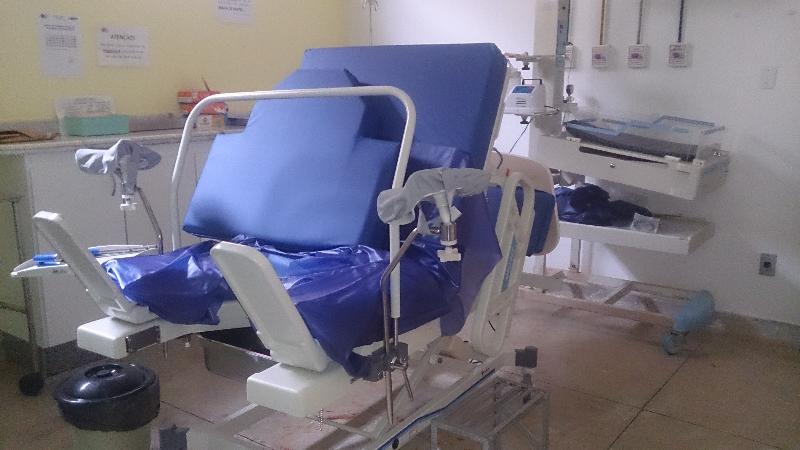 nova cama de parto hospital de condeuba (2)