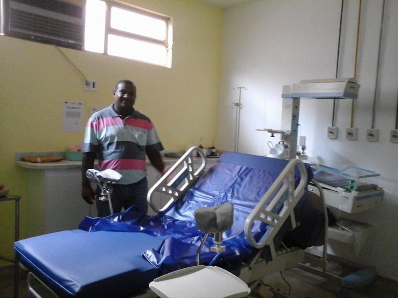 nova cama de parto hospital de condeuba (4)