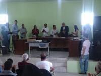 audiencia construcao adutora condeuba piripa (3)