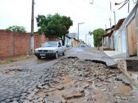 Fotos: Aloísio Costa - Informe Cidade