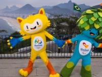 mascotes-das-olimpiadas-do-rio-de-janeiro