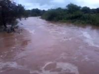 rio canabrava piripa