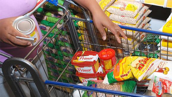 compra-em-supermercado