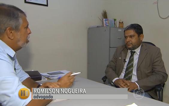 reportagem advogsdos golpe aposentados 03