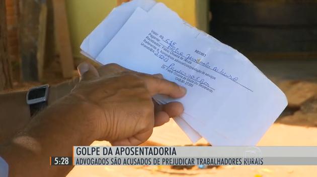 reportagem advogsdos golpe aposentados 08