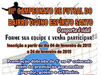 3-campeonato-de-futsal-do-divino-menor