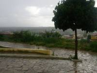 chuva-condeuba-04-01-15
