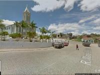 igreja de condeuba pelo street view