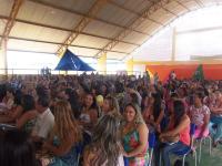 jornada-pedagogica-condeuba-2015-07