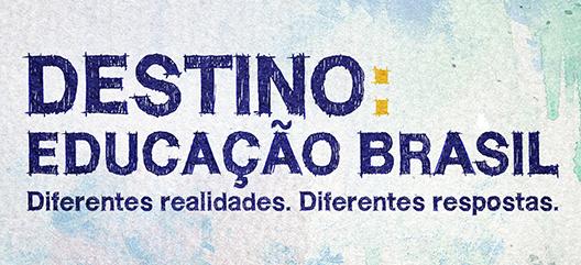 destino-educacao-brasil