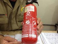 extintor-abc-02
