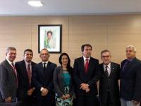 reuniao deputados prefeitos no ministerio da integracao 01