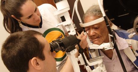 Voluntários do Sertão edição 2008