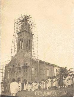 Construcao-da-Igreja