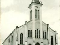 Paroquia-de-Santo-Antonio-da-Barra-Condeuba-Osvaldo-Torres