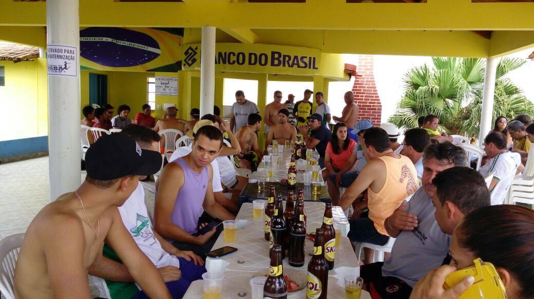 baba do quilo aabb condeuba 2015 (3)