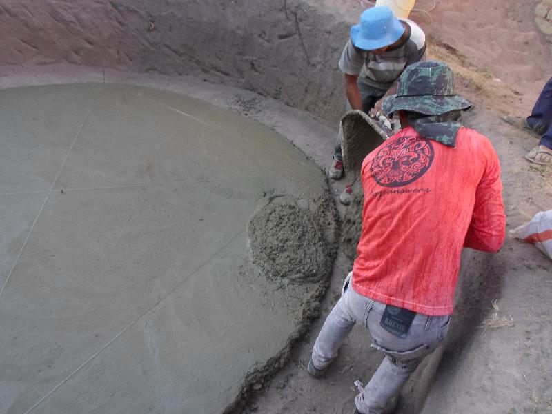 projeto construcao de cisternas condeuba (6)