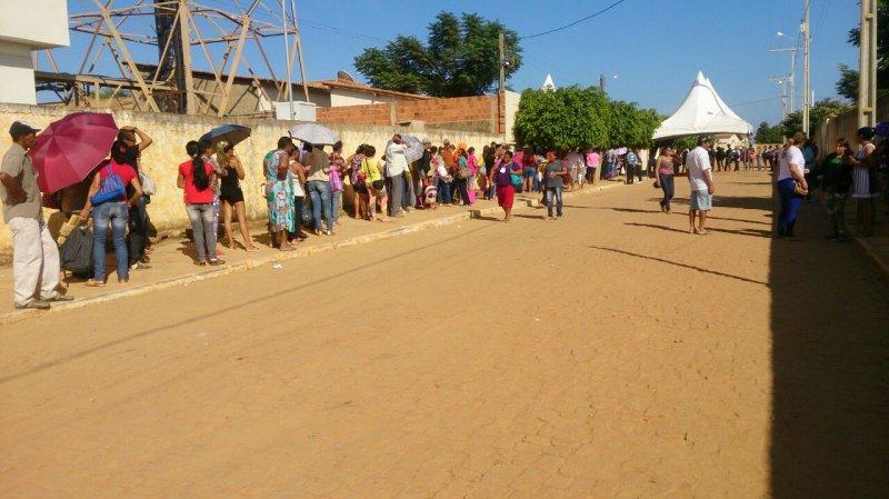 voluntarios-do-sertao-primeiros-dias-11