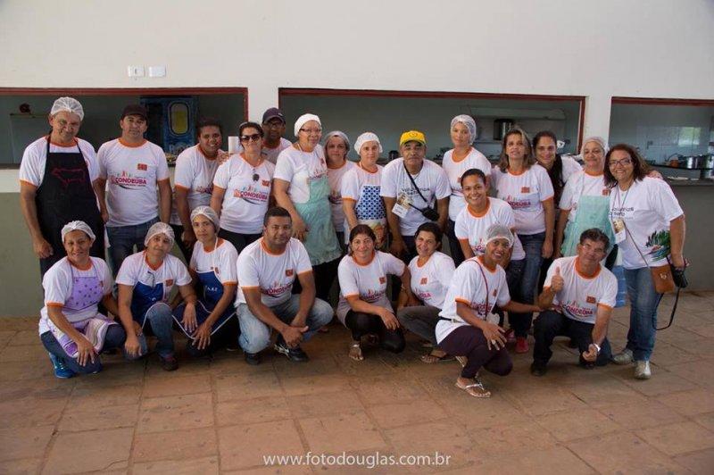 voluntarios-do-sertao-primeiros-dias-4