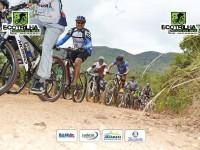 3ª Ecotrilha de Mountain Bike