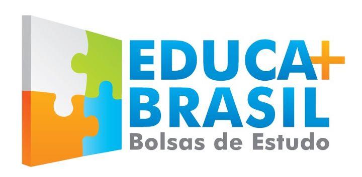Programa-Educa-Mais-Brasil