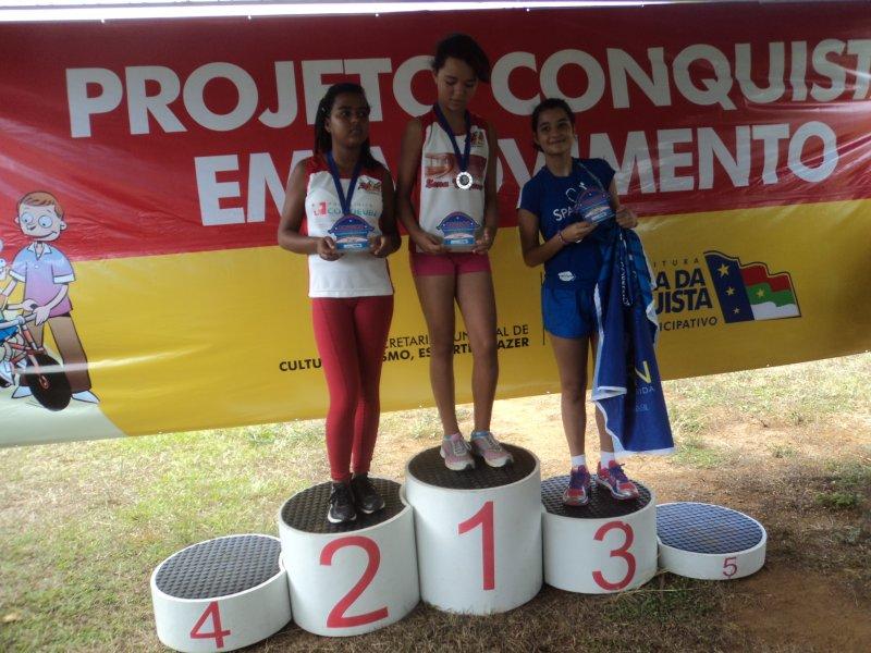 atletas condeuba circuito corrida corisco vitoria da conquista (1)