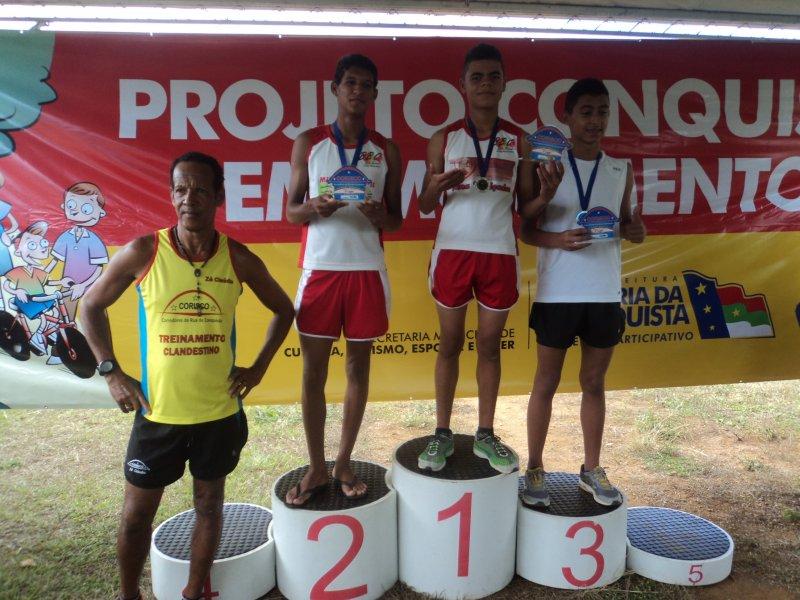 atletas condeuba circuito corrida corisco vitoria da conquista (2)