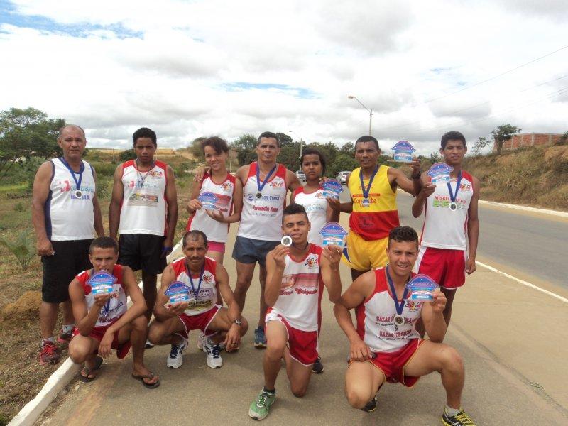 atletas condeuba circuito corrida corisco vitoria da conquista (7)