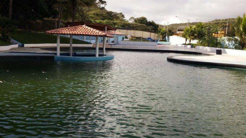 balneario montezuma (2)