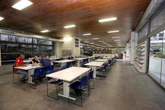 biblioteca publica do estado bahia