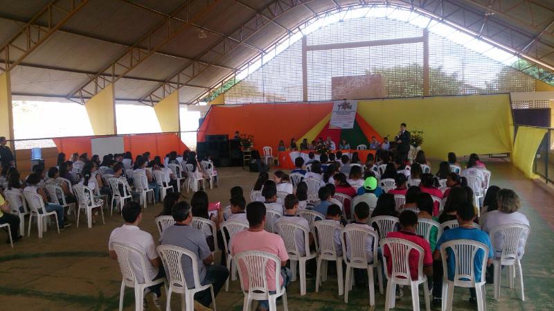 condeuba conferencia direitos crianca e adolescente (8)