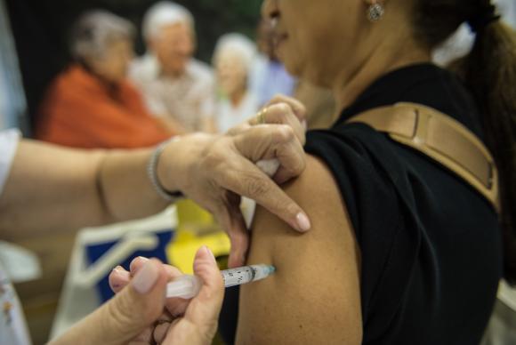 dia d_vacinação contra a gripe