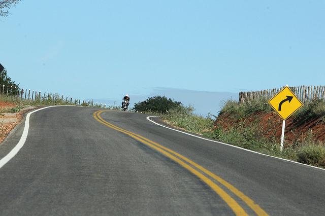 entrega estrada guajeru (3)